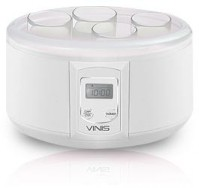 VINIS VY-5000W